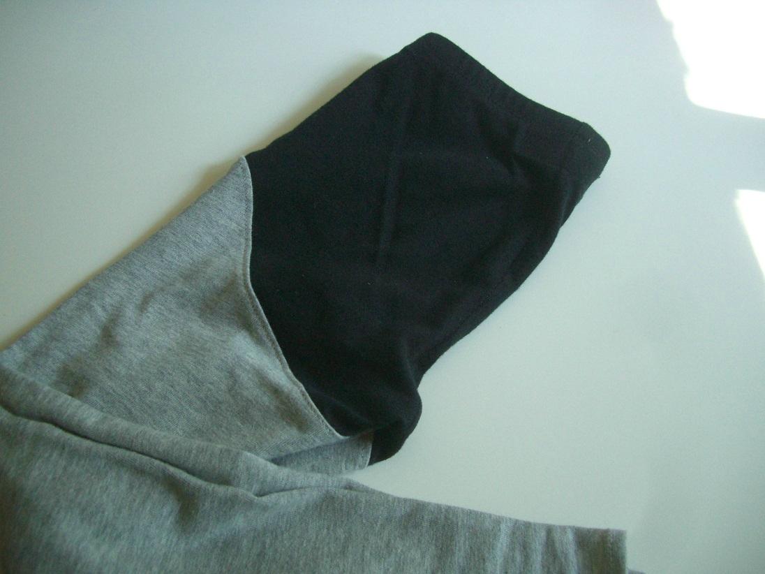 déguisement batman (11)