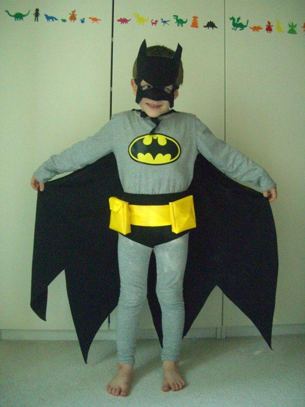 déguisement batman (4)