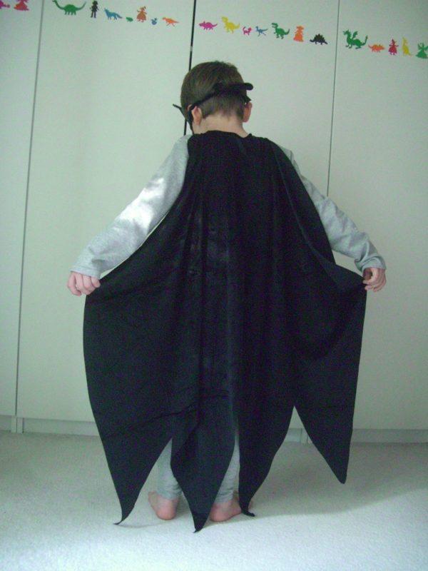 déguisement batman (6)