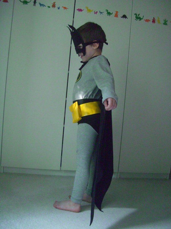 déguisement batman (7)