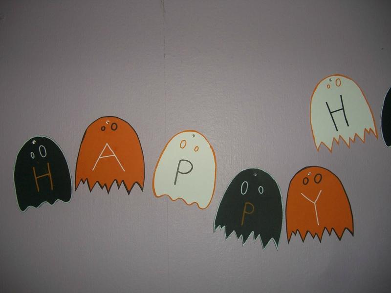 Halloween 2013 (3)