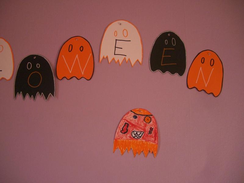Halloween 2013 (5)