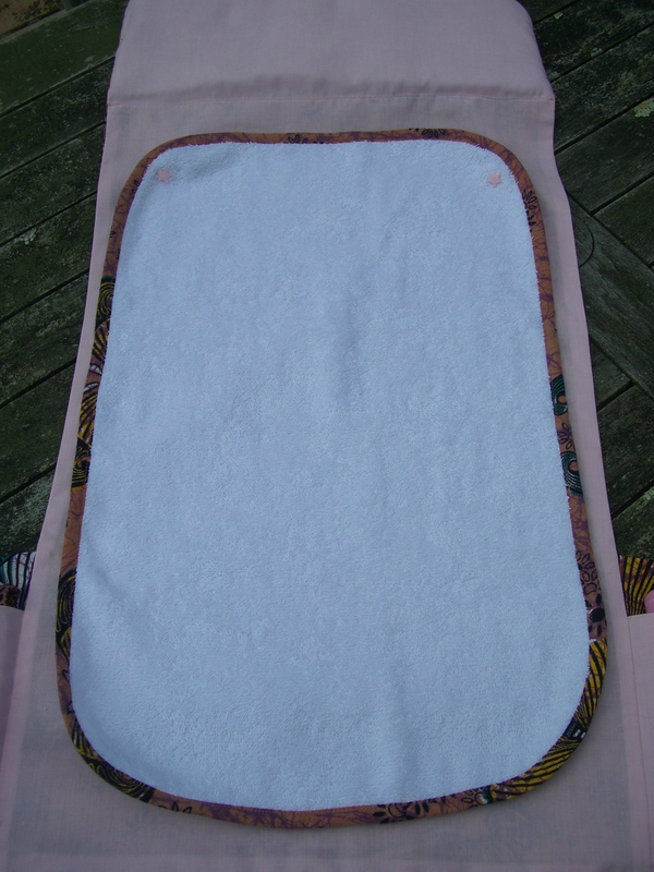 Tapis langer nomade wax (4)