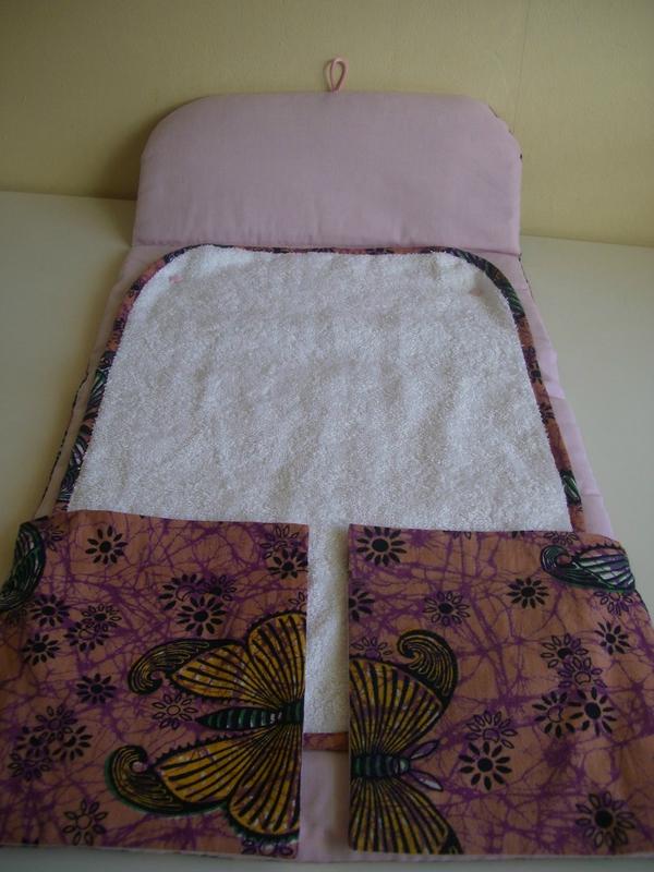 baby box tapis à langer (3)