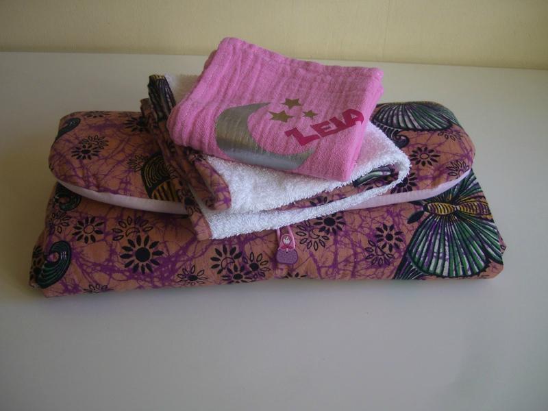 baby box tapis à langer (6)