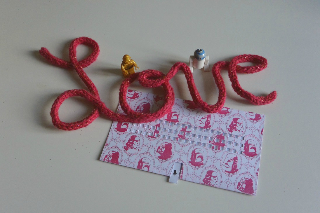 love saint valentin (1)
