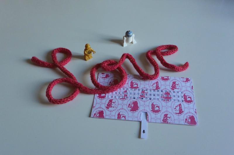 love saint valentin (2)