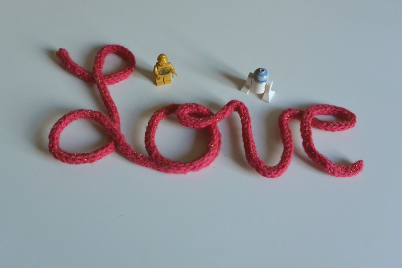 love saint valentin (5)