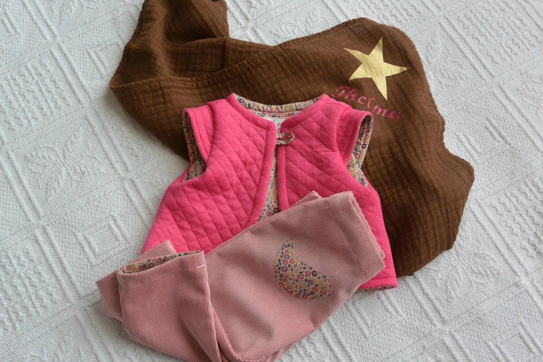 baby girl box (1)