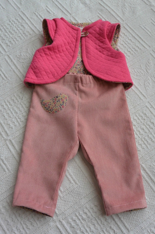 baby girl box (2)