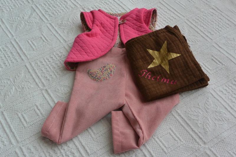 baby girl box (7)