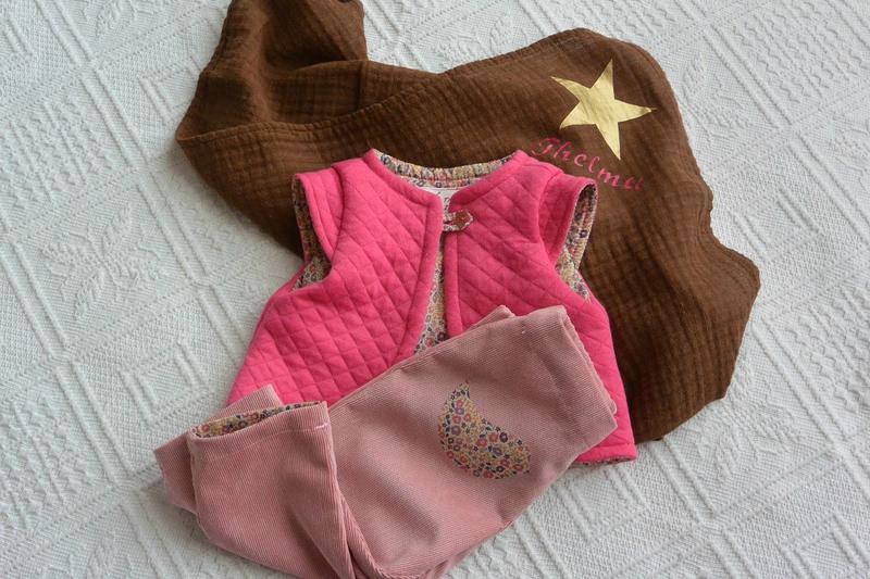 baby girl box (8)