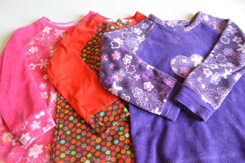 pyjamas ottobre (3)