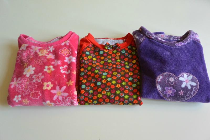 pyjamas ottobre (4)