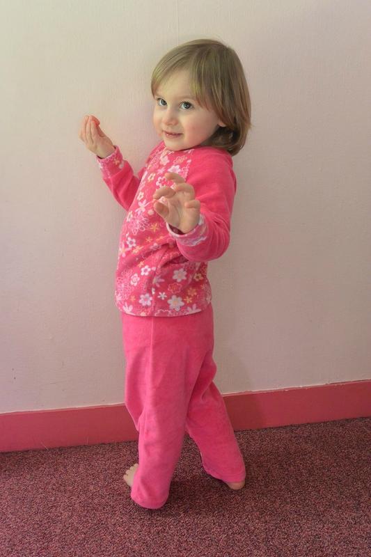 pyjamas ottobre (12)