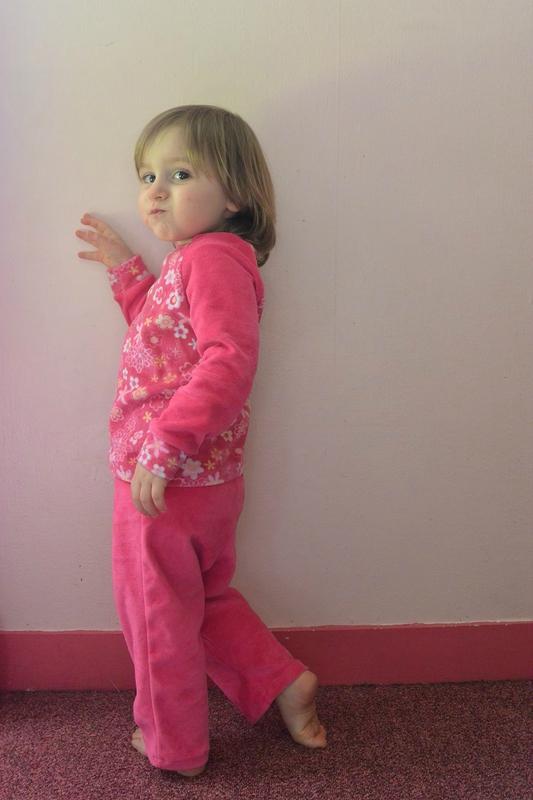 pyjamas ottobre (14)