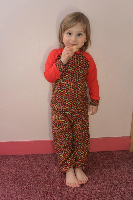 pyjamas ottobre (18)