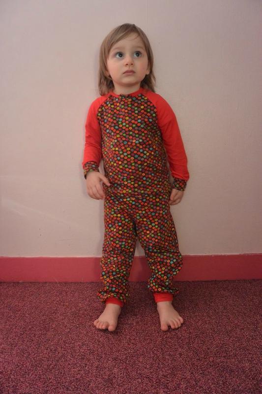 pyjamas ottobre (19)