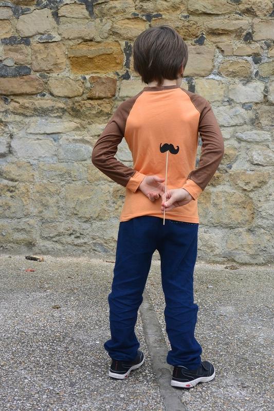 pantalon slim fall basic (2)