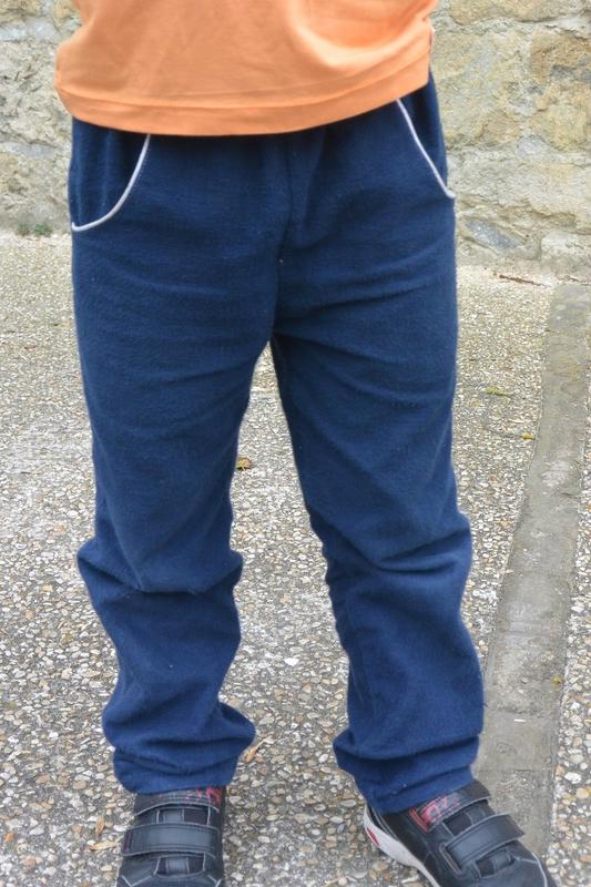 pantalon slim fall basic (5)