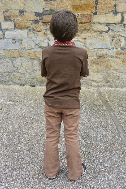 pantalon trompette valseurs polo lalimaya (2)