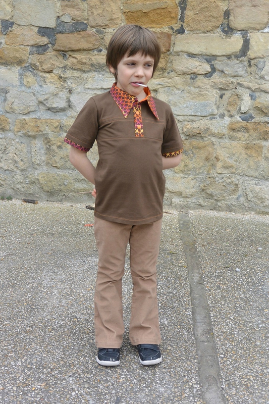 pantalon trompette valseurs polo lalimaya (7)