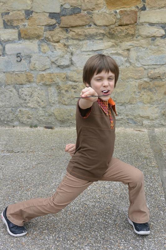 pantalon trompette valseurs polo lalimaya (8)