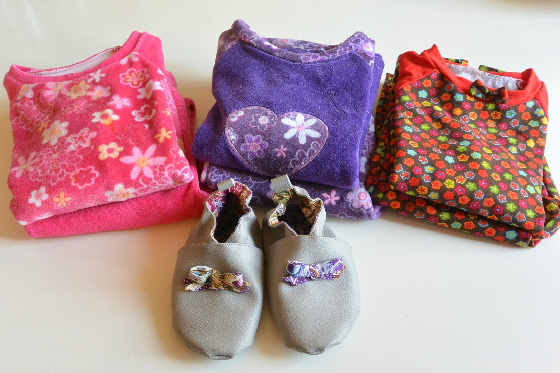 pyjamas ottobre (1)