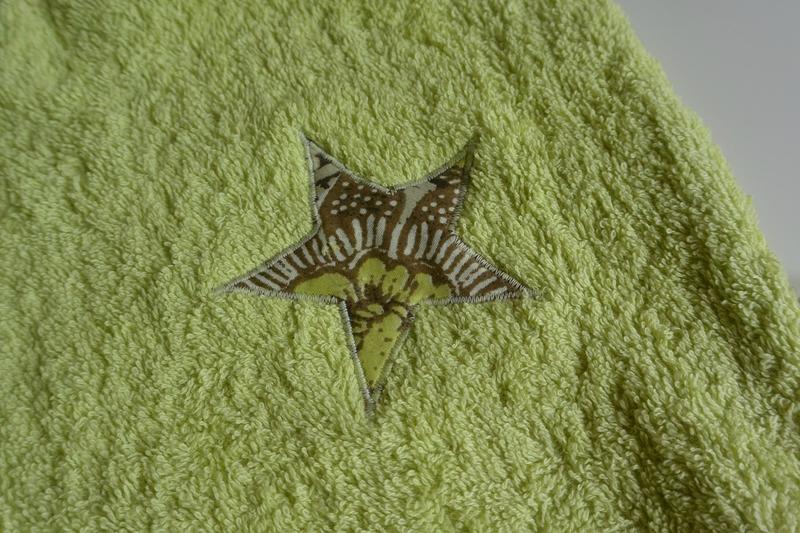 turban bain vert (1)