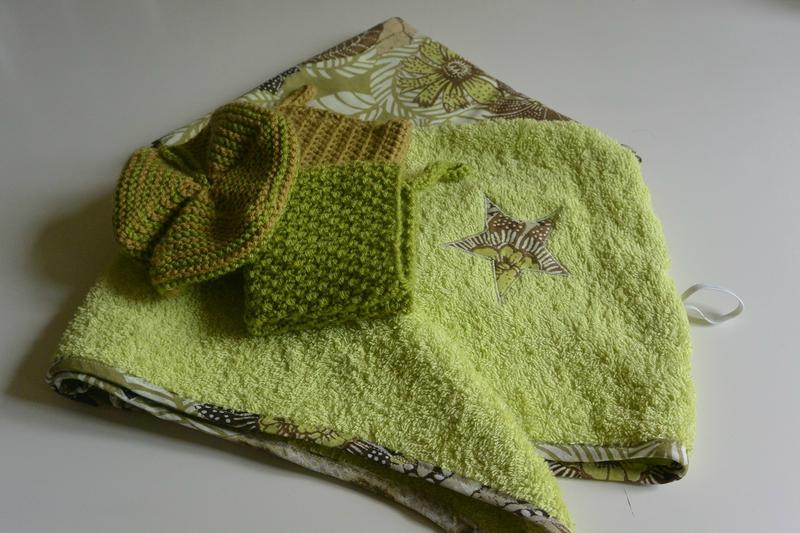 turban bain vert (3)