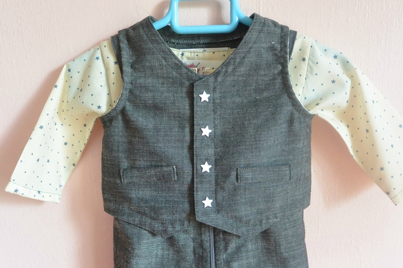 tunique kurta little mécano gilet ottobre (3)