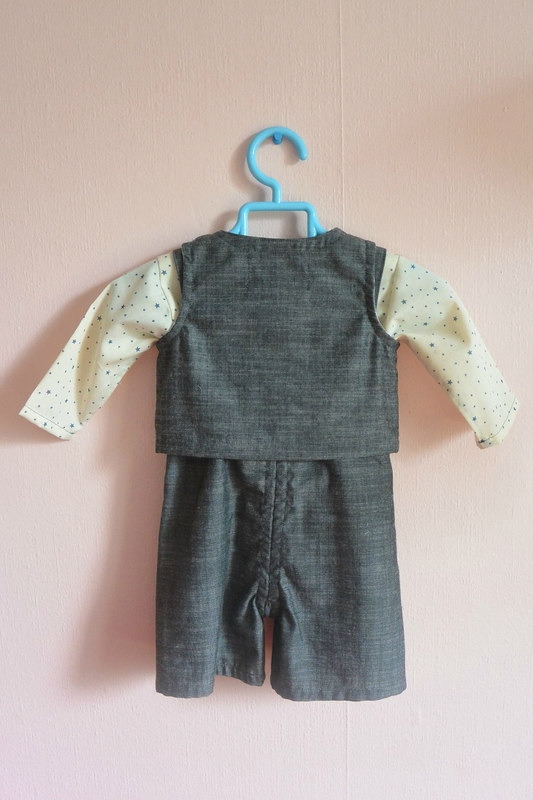 tunique kurta little mécano gilet ottobre (4)