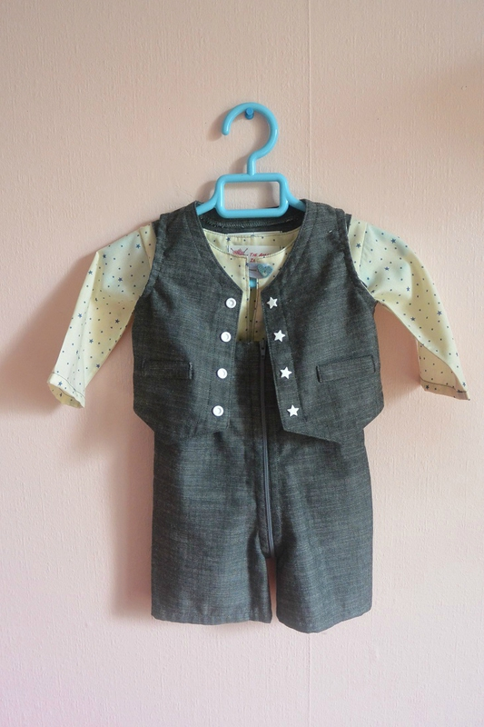 tunique kurta little mécano gilet ottobre (5)