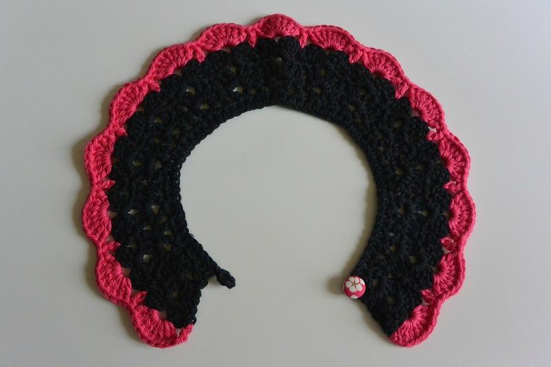 col crochet (1)