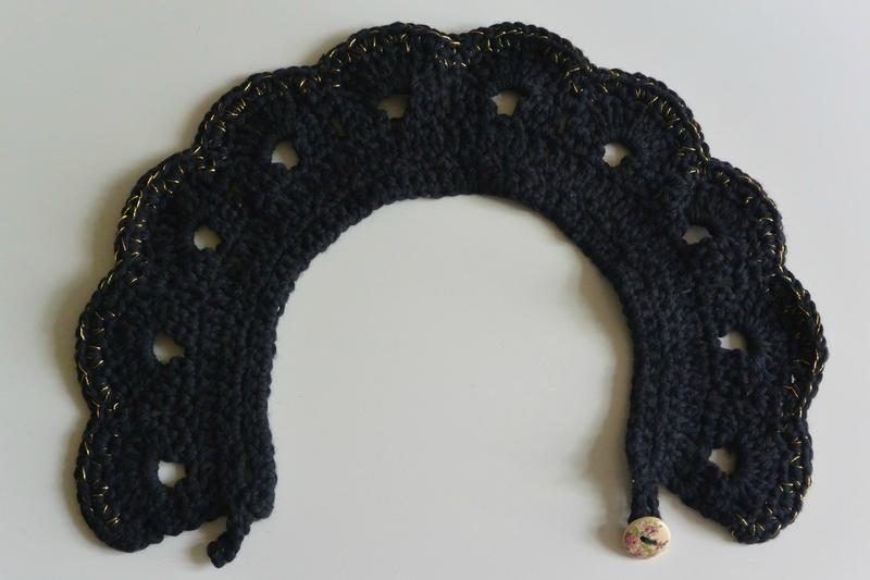 col crochet (2)