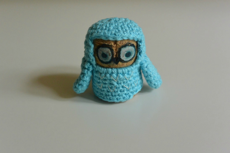 chouette crochet (2)