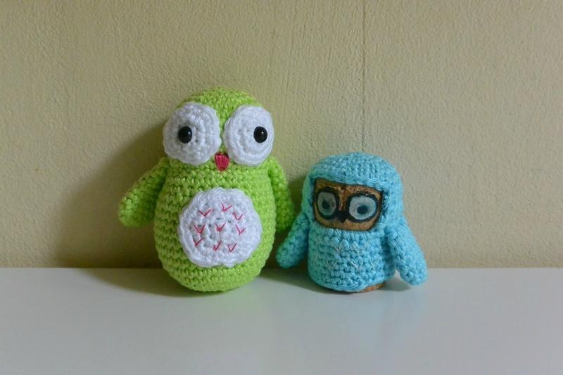 chouette crochet (3)