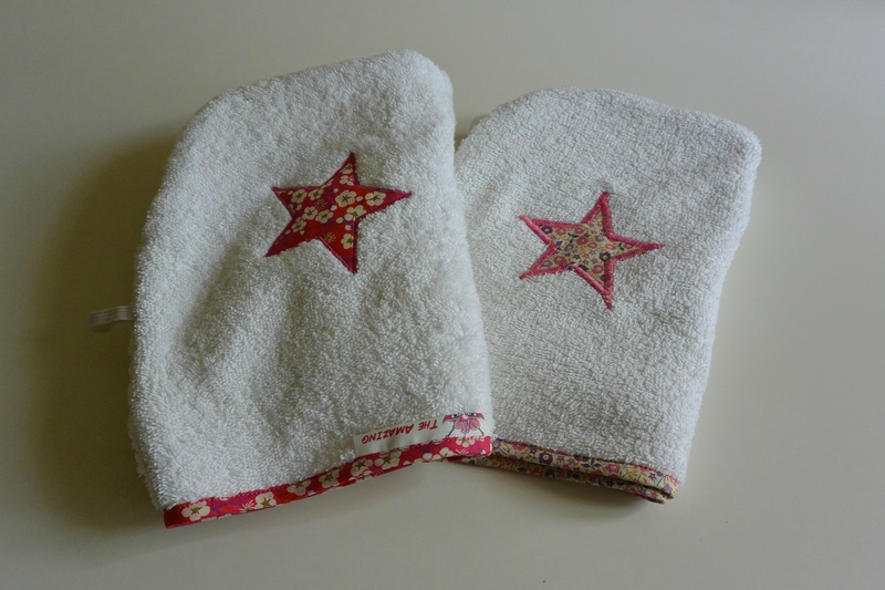 turbans étoiles (1)