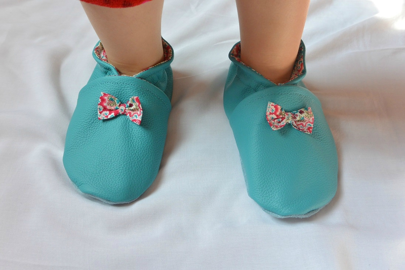 chaussons cuir (4)