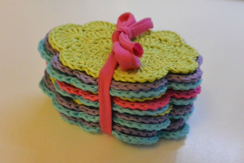 nuage crochet (1)