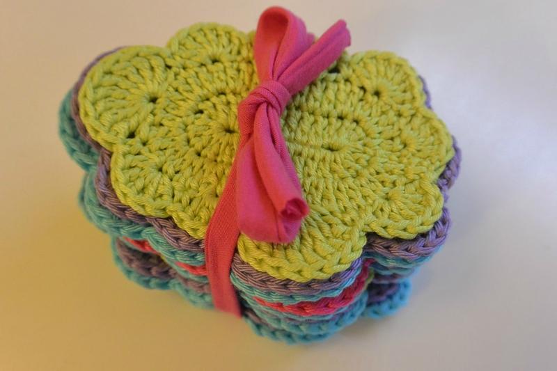 nuage crochet (2)