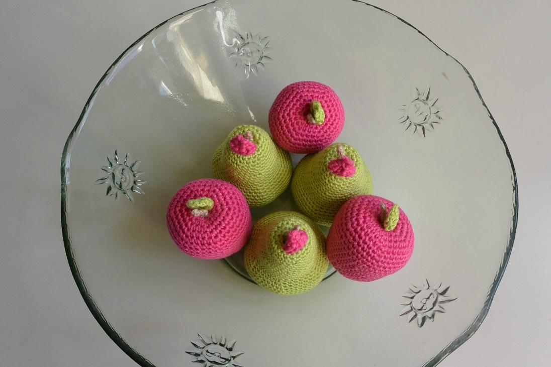 poire pomme crochet (1)