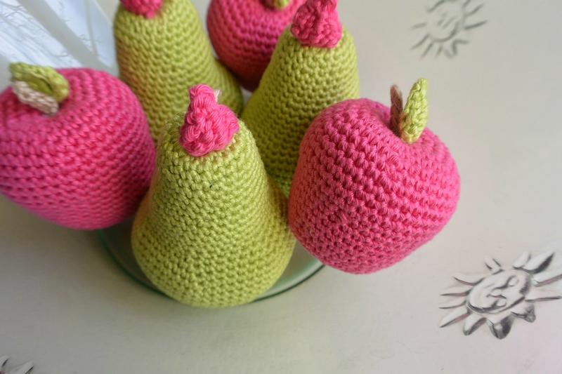 poire pomme crochet (2)