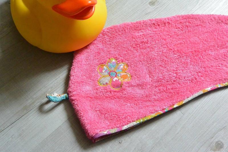 turban bain rose (2)