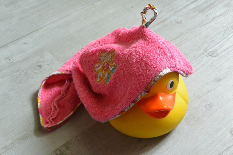 turban bain rose (3)