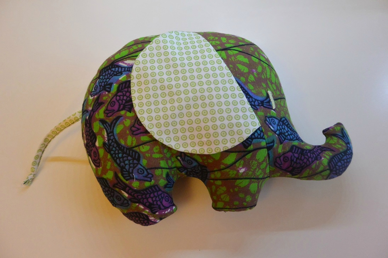 doudou éléphant wax (1)