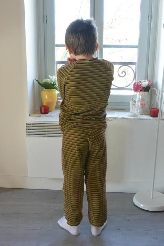 pyjama camille (1)