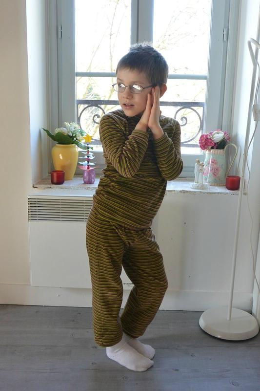 pyjama camille (2)