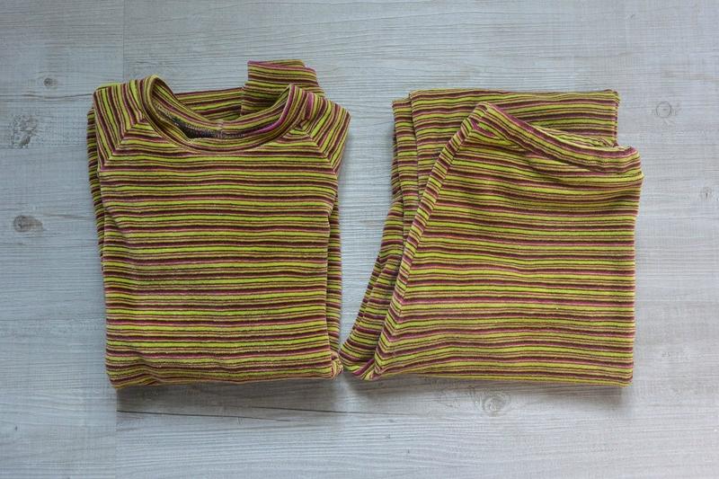 pyjama camille (5)