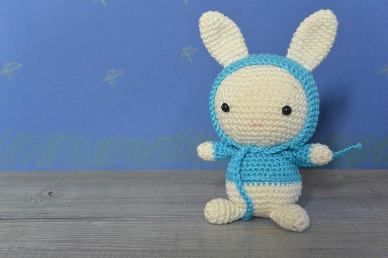 Bunny bleu (2)